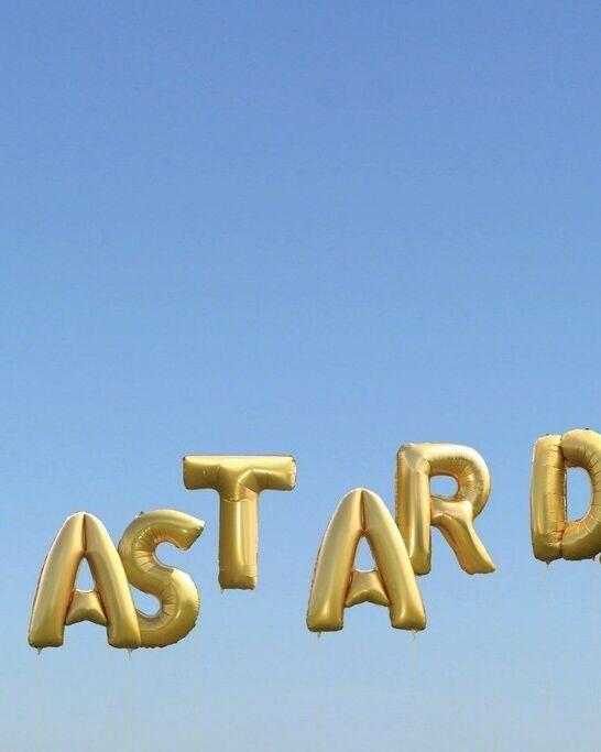 AIR Antwerpen