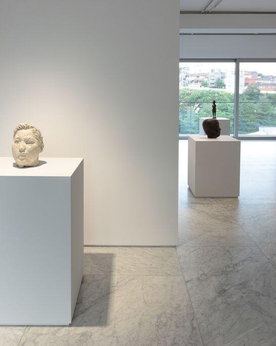 PKM Gallery