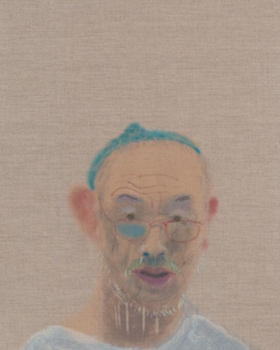 当代唐人艺术中心 | Tang Contemporary Art