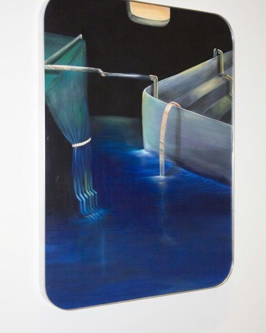 Natalia Hug Gallery