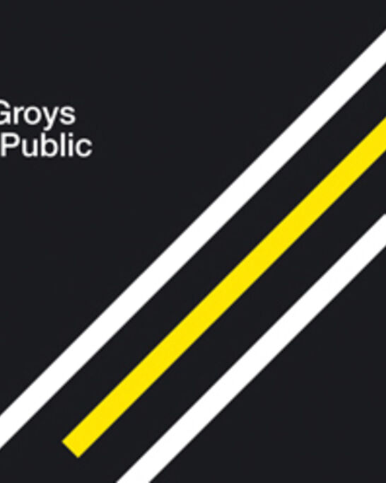 Boris Groys