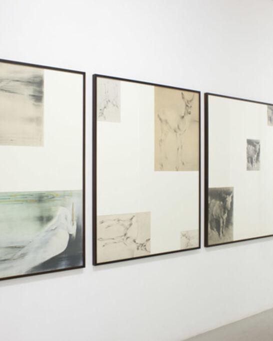 Galerie Juliètte Jongma
