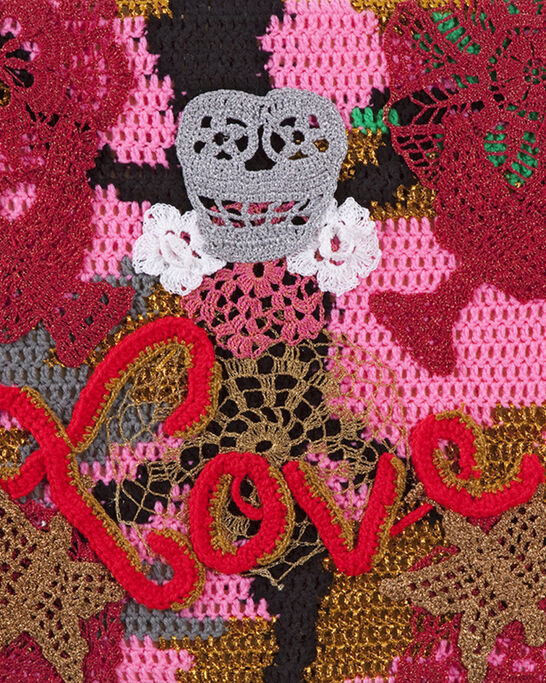 Explore works about Love for sale under $5000