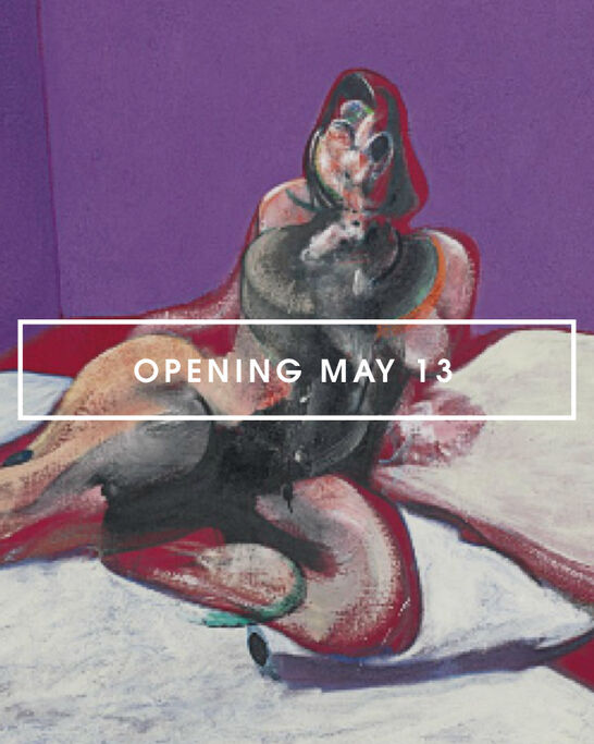 **Post-War and Contemporary Art: Evening Sale**