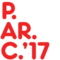 Logo of PArC 2017