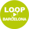 Logo of LOOP Barcelona 2015