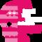 Logo of ZsONAMACO 2016