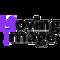 Logo of Moving Image Istanbul 2015