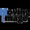 Logo of Moving Image New York 2015