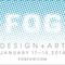 Logo of FOG Design+Art