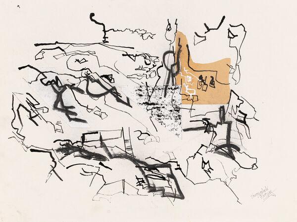 Cover image for Peter Jackson: A Retrospective