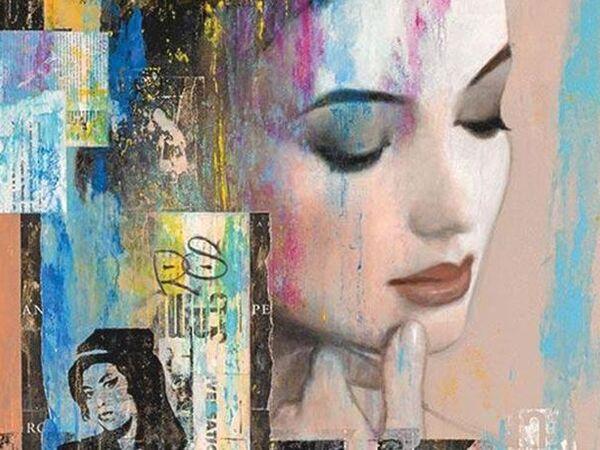 Cover image for François Fressinier - Meet the Artist