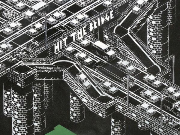 Cover image for Trivium