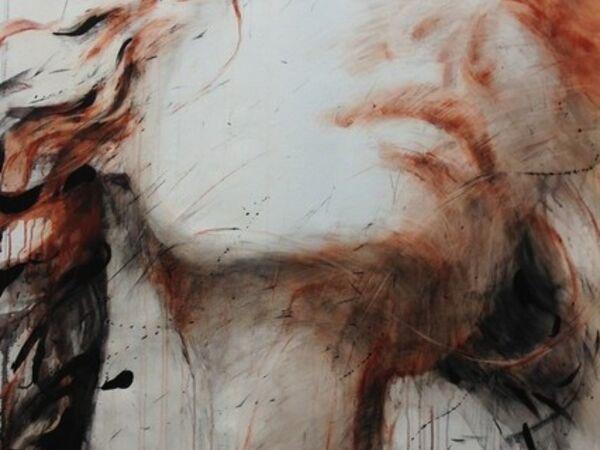 Cover image for Ewa Hauton