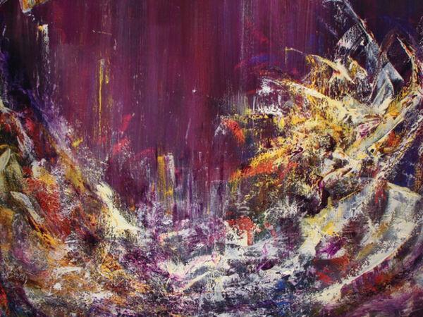 Cover image for Vines - Akie Yoshida Solo Exhibition-