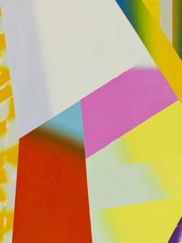 Art on Paper New York 2019