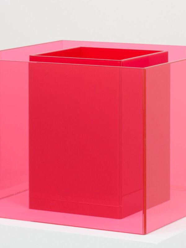 FOG Design+Art 2020