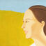 Sell your Alex Katz