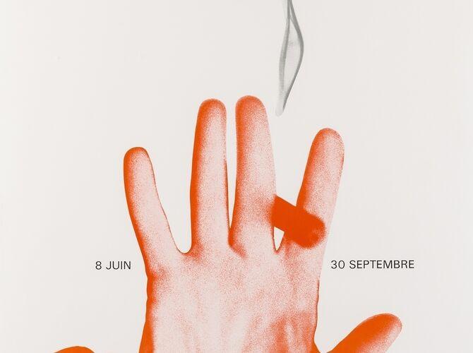 Readymades by Marcel Duchamp