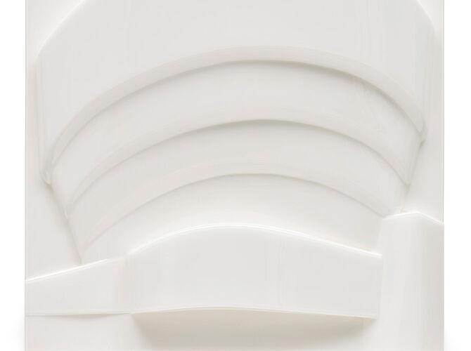 The Guggenheim by Richard Hamilton