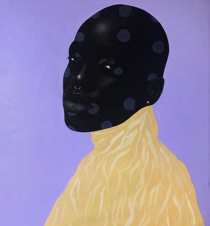 ART X Lagos 2021: West Africa's Premier Art Fair Returns