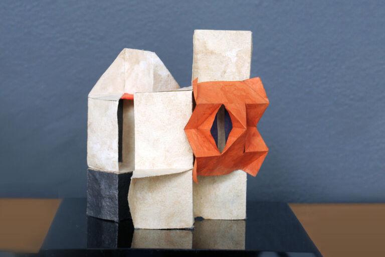 Collective Design 2015