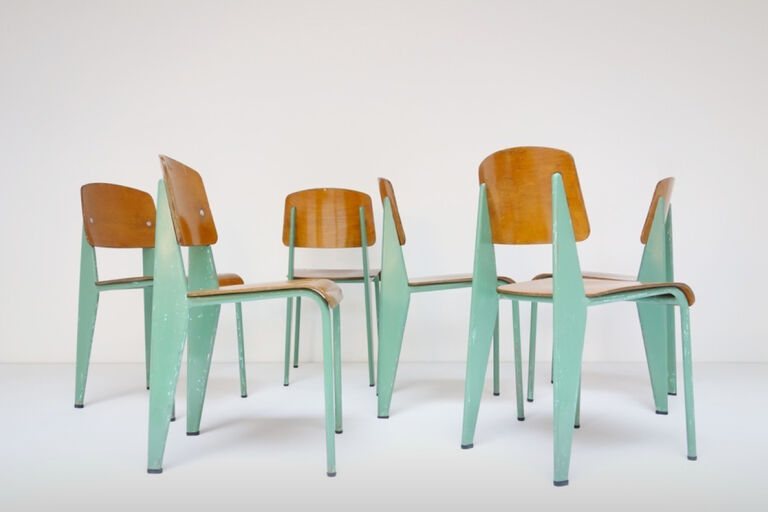 The Salon: Art + Design 2014