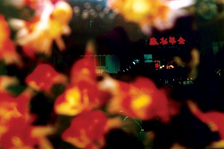 Art Taipei 2016