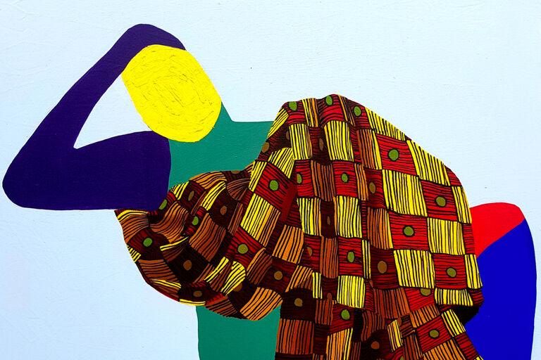 FNB Art Joburg 2019