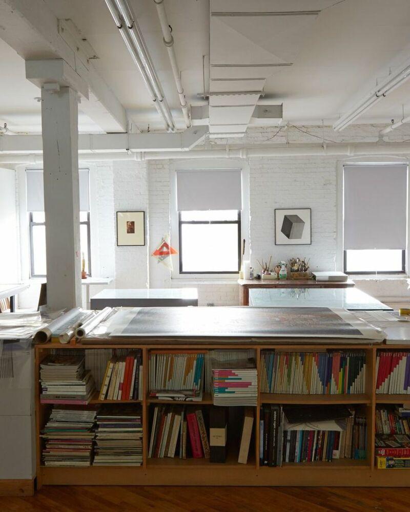 Introducing Pace Prints Studio