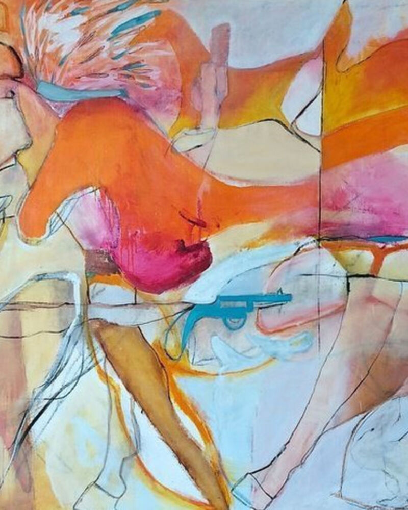 Susan Eley Fine Art