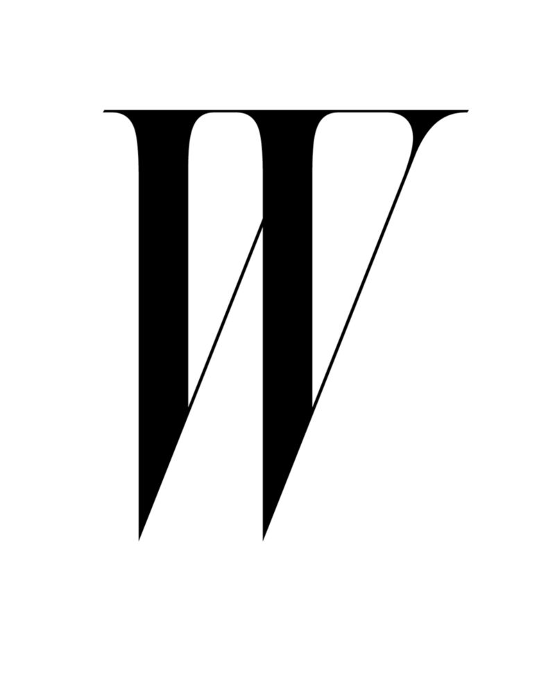 Subscribe to W Magazine