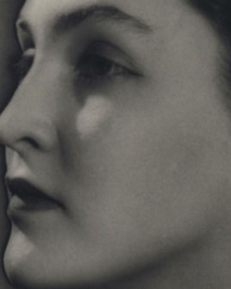 An Unexpected Encounter: Man Ray Meets Andy Warhol