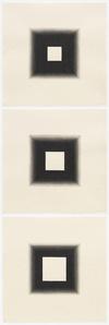 3 White Squares