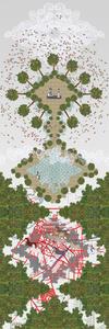 The Lost Garden (ii)
