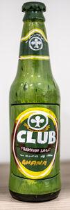 Beer- Club