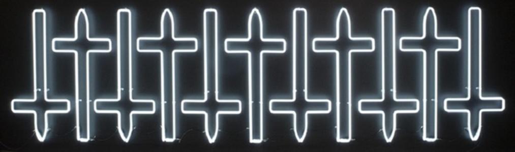 Crucifense