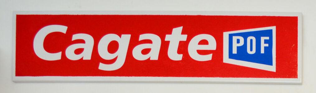 Cagate