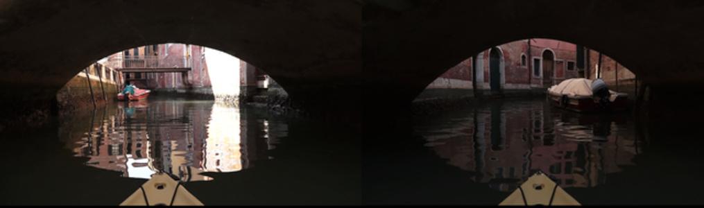 Anatomia Sonora da Camera