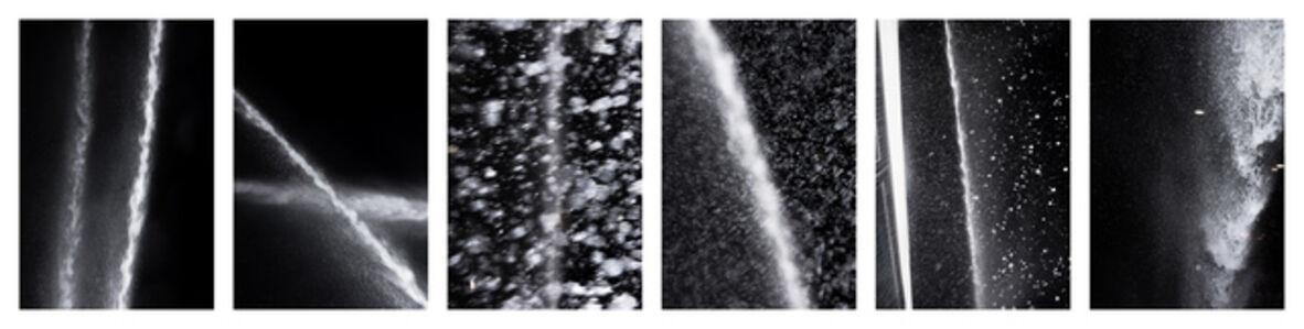 Drought #CFL0101, #CFL0102, #CFL0103, #CFL0104, #CFL0105, #CFL0106