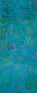Fluvial Pattern