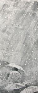 Snow Gust
