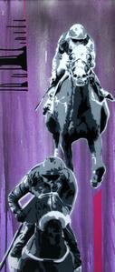 Riders 10