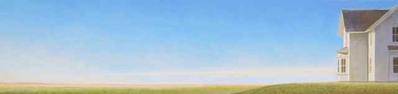 Prairie View