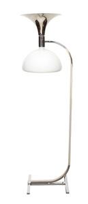 Rare Floor Lamp
