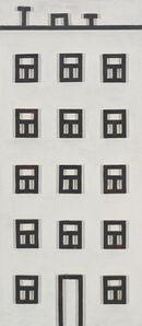 Architecture-8