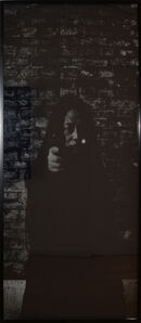 15 Shots: 1989-2003