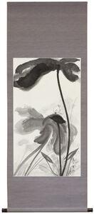 Lotus (MA-047)