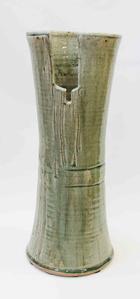 Bamboo #2 (Vase)