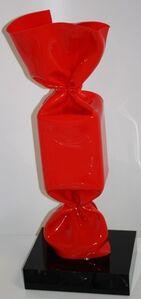 BONBON RED